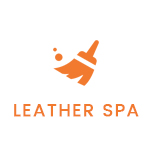 Leather Spa Service